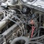 Mi az az autódiagnosztika?