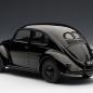 Mindenki kedvenc bogara: a Volkswagen Bogár