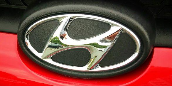 A Hyundai Kona 2017-ben Magyarországra érkezett