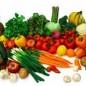 A legegészségesebb ételek